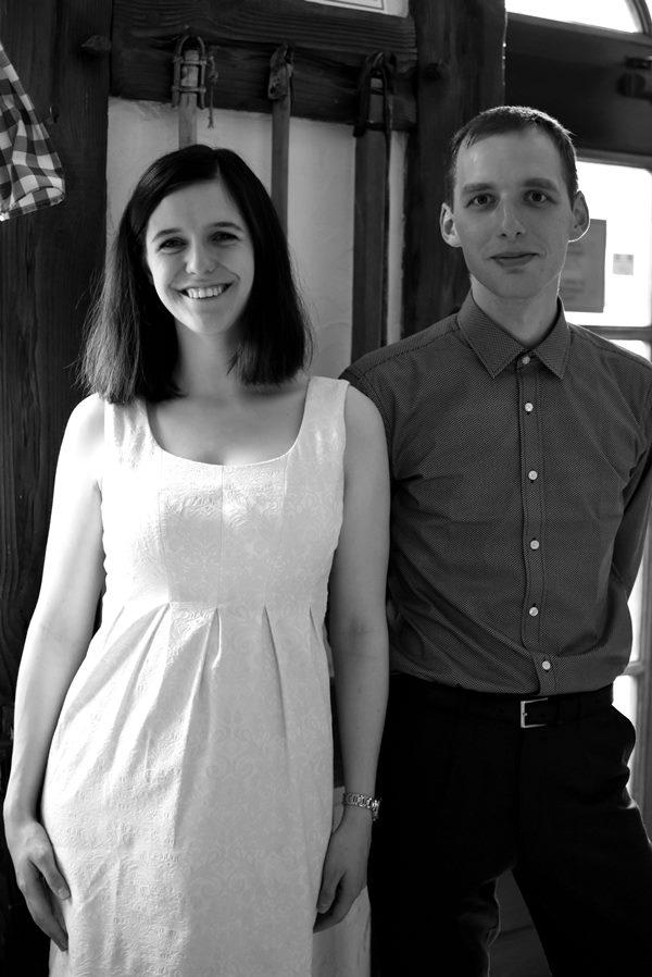 REYCO Martyna i Paweł Rejkowicz