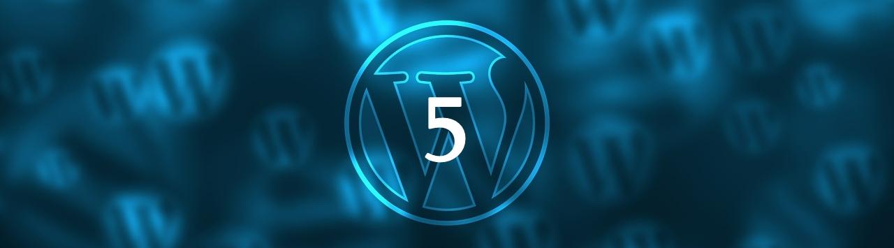 05-szablon wordpress