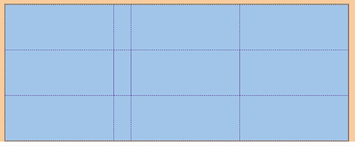 fraction grid